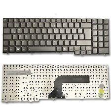 Asus Tastatur X70 X70S X70Z X71 X55 X57 Deutsch DE Keyboard