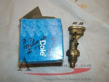 1971 72 73 Ford Torino ported vacuum switch