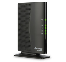 Telus Actiontec 802.11ac Wireless Network Extender Gigabit Ethernet (WEB6000Q)