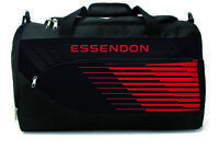2020 AFL Sports Bag - Essendon Bombers - Team Travel School Bags