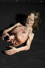 Morris Costumes New Realistic Groans Moan Zombie Halloween Animated Prop. DU2012