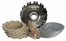 KAWASAKI KX80 KX85 KX100  WISECO PERFORMANCE CLUTCH + BASKET KIT  PCK013