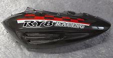 Keeway RX 8 Racing Seitenverkleidung links