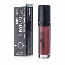 "Fusion Beauty al enamoramiento líquido Brillo Multi-acción Labio Cebador ""Pucker Up"""