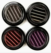 MAC Cosmetics NEW Starring You LOT Spellbinder Eyeshadow ALL FOUR Rare Sold Out