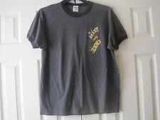 Styx Tour 2007 T-Shirt~Size L~LBDDV