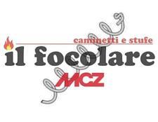 ELICHE RASCHIATORE COMPACT 18 24 MCZ RED COD. 41201302400