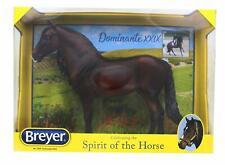 Breyer Dominante XXIX No. 1809 Collector Horse New