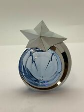 Thierry Mugler Angel EDT Spray 40mL/1.4oz
