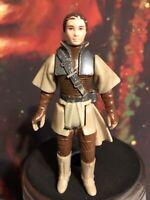 Vintage Kenner Star Wars Action Figure 1983 Princess Leia
