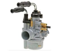 PGO G-Max 50 AC 17.5mm Carburettor