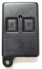 Freedom auto security keyless remote control clicker keyfob transmitter fob phob