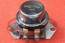 08088-30000 Battery Relay Switch for KOMATSU PC200-6 24V Negative Electrode