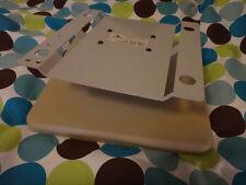 Ergotron MacTilt for Mac 128k SE Color Classic RARE Vintage Apple Desktop Stand