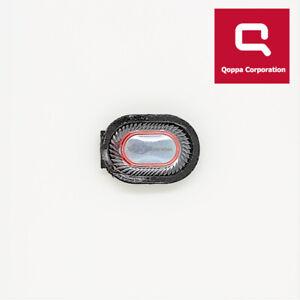 HTC Desire 210 D.S (OPD2100) - Genuine Loudspeaker Buzzer Ringer - Fast P&P