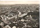 CREMONA - Panorama