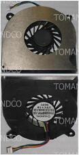 Ventilador para PC DELL E6400 FX128 ZB0506PFV1-6A (13.V1.B3426.F.GN DC 5V)