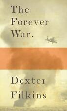 NEW - The Forever War by Filkins, Dexter