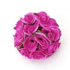 Mädchen-Accessoires in Rosa