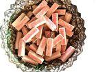 50 Pcs Incense Naga Dragon Lucky Number Stick Thai Amulet Spell Wealth Money