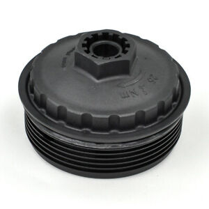 901039 -  LTi TX2 Taxi - Oil Cooler Cartridge - for the Oil Filter