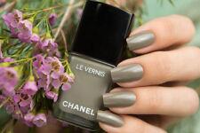 Chanel Le Vernis Nail Color -520 Garconne- new