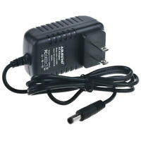 9V AC//DC Adapter For BOSS Roland TR-505 Rhythm Composer TR-606 TR-626 Power PSU