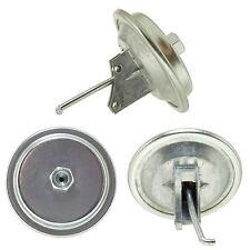 Distributor Vacuum Advance-Std Trans Airtex 4V1109