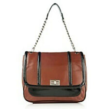 Fiona Kotur Muses Leather Bag NWT $179.90 Clearance!!  Leather ~ Great Buy!