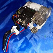 2000-2003 BMW X5 e53 e65, Air Suspension Compressor Pump, 1082099