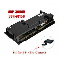 Netzteil Für Sony PlayStation 4-Ersatz-PS4 CUH-7015B-Systeme ADP-300CR Benutzt