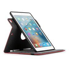Targus Versavu iPad Pro 26 67 Cm 10 5zoll Red