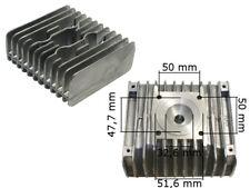 Zylinderkopf 70ccm 70er passend für Simson S51 S70 S83 SR80 KR51/2 Schwalbe