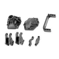 Axial AX31317 Axial Axle Component Set RR10
