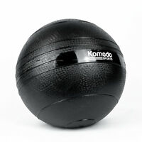 SLAM BALLS No Bounce 3kg-15kg Heavy Gym Ball Strength Fitness Crossfit Exercise