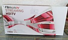 Filmon.TV Streaming HDiTV Social Streaming Player  *JV-2000