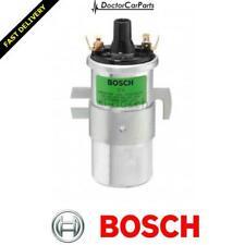 Ignition Coil FOR PEUGEOT 504 78->83 1.8 XM7 Petrol A D F M Break Saloon Bosch