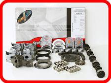 **Master Engine Rebuild Kit**  Jeep AMC 258 4.2L OHV L6  1981-1985