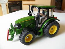 Siku 3654 John Deere 5620 tractor 1/32