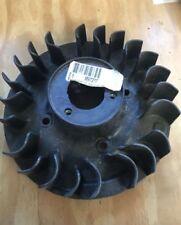 John Deere Flywheel Lawnmower Accessories Parts For Sale Ebay. John Deere. Fly Wheel John Deere D110 Parts Diagram At Scoala.co