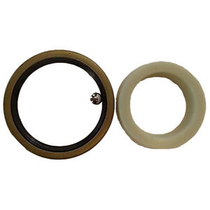 905000 Track Adjuster Cylinder Seal Kit Fits John Deere 550 550A 550B 550G 555