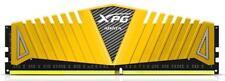 ADATA XPG Z1, 16GB, 3200MHz (PC4-25600), CL16, DIMM Memory