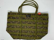 Nike AF-1 Tote Bag Shoulder Bag Lifestyle Casual BA6346-368
