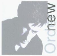 New Order - Lowlife [New CD]