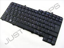 Dell Latitude D520 Spanish Keyboard Espanol Teclado 0NF653 NF653 LW