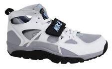 Zapatillas deportivas de hombre Nike Air Huarache