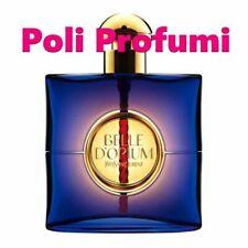 Belle D Opium YSL edp 30 ml vapo