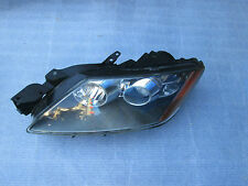 MAZDA CX-7 HEADLIGHT XENON HEADLAMP FACTORY OEM 2007 2008 2009 2010