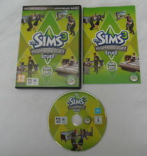 Die Sims 3 - Luxus Accessoires Add-on für PC