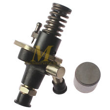 Fuel Injector Pump For Kipor DE5000 KDE6500 KDE6700 KDE7000 Generators KM186F